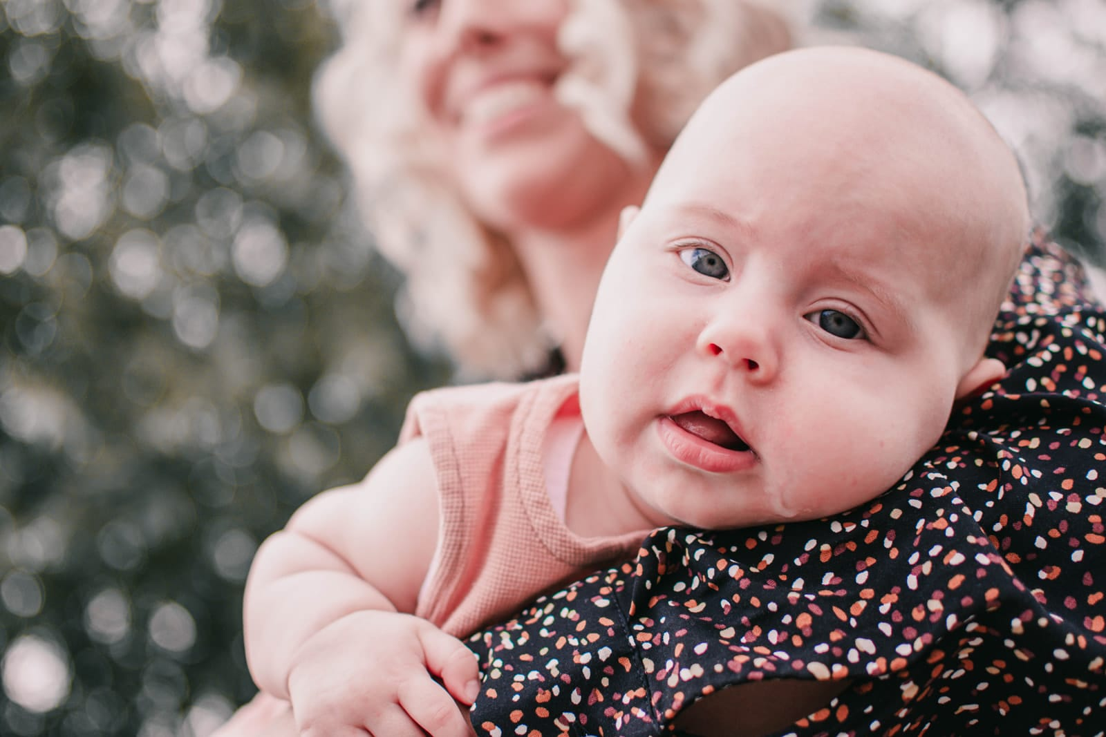 baby fysiotherapie krimpenerwaard en lopikerwaard