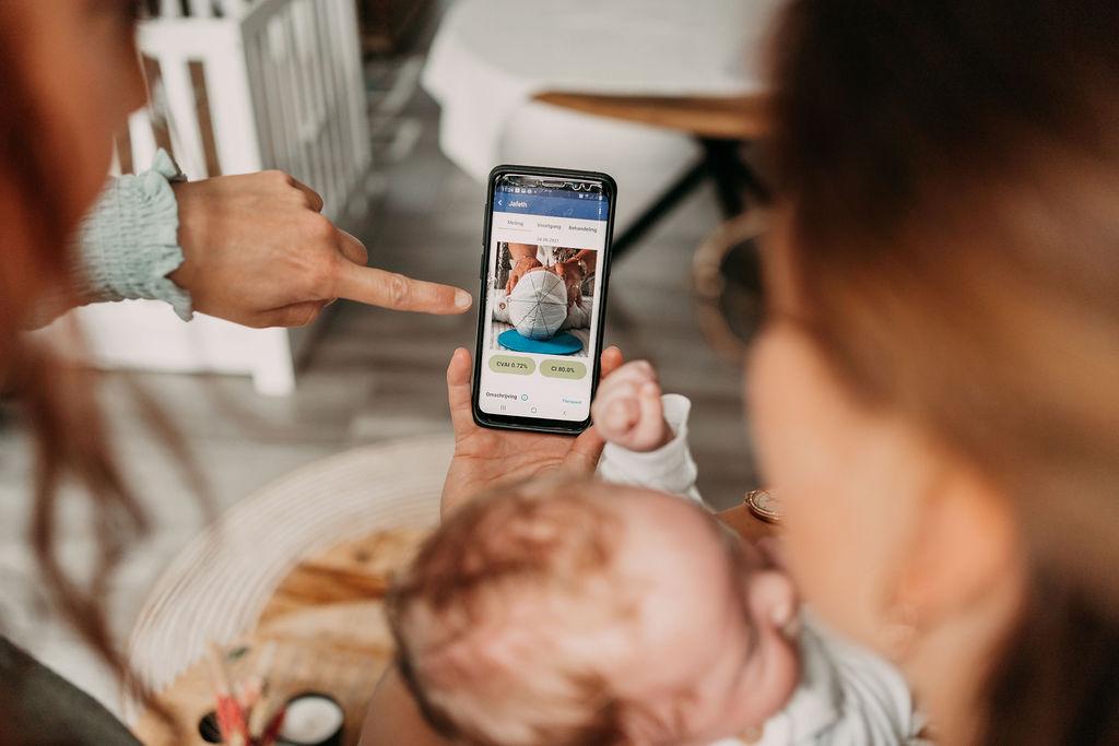 babyfysio krimpenerwaard schoonhoven bergambacht lekkerkerk gouda lopik lopikerwaard krimpen babyfysiotherapie 2